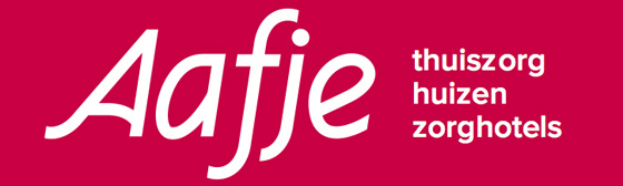aafje logo vandewerk 7 Valuable Tips for Creating a Great Brand Name