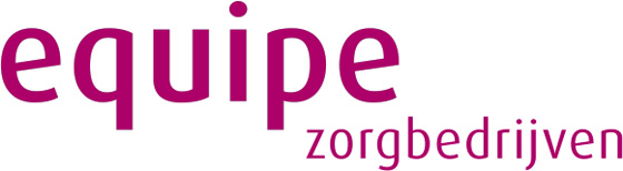 equipe zorgbedrijven logo bransoncompany 7 Valuable Tips for Creating a Great Brand Name