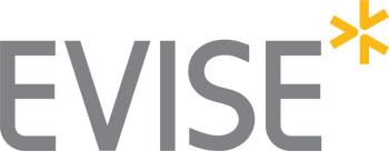 merknaam evise logo 7 Valuable Tips for Creating a Great Brand Name